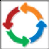 Workflow2Go icon
