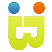 Babelback icon