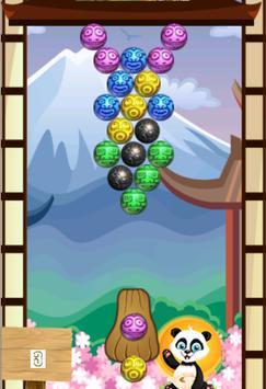 Bubble Pop apk screenshot