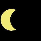 Dreamy icon