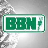 BBN icon