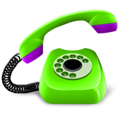 Baby Music Phone icon
