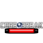 Core Break icon