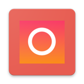 Viewer for Instagram icon