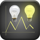 electricity: ON or OFF? APK
