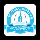 CGAM - Christ Global Apostolic Ministries APK