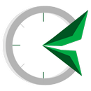 Say time in Hausa (FREE) APK