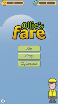 Ollie's Fare screenshot 10