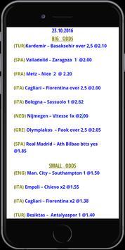 Betting Tips 1 0 (Android) - APK डाउनलोड करें