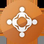 Bhavsar.org icon