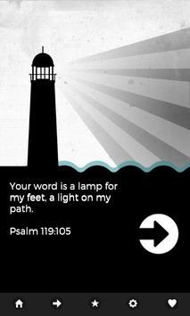 Bibliqa - Bible Quiz App apk screenshot