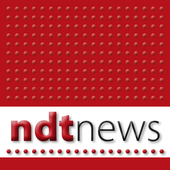 NDT News icon