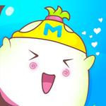 Live Mochi: Vui mê ly! APK