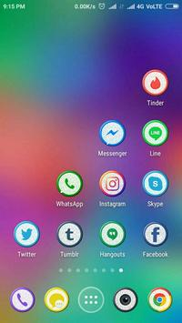 icon pack android oreo 8.0 apk download