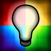 Icona Flash Memory