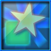 Shapestr icon