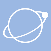 A Perfect World co. icon