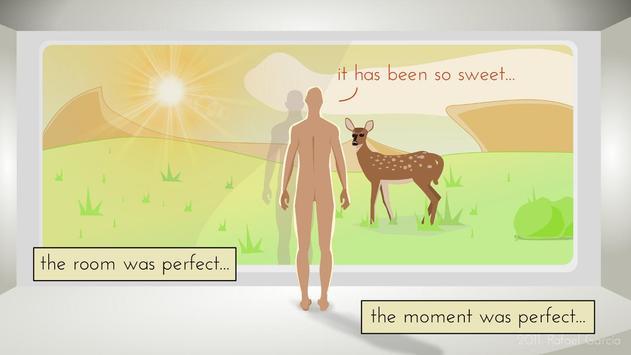 A Perfect World co. apk screenshot