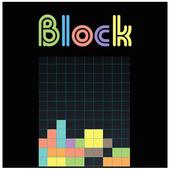 Block Diamond Challenges icon