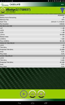 Casella Airwave apk screenshot