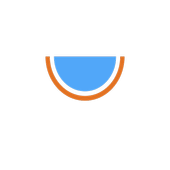 BluWarmth icon