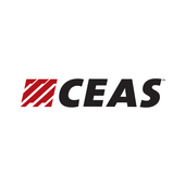 CEAS Mobile Scanner icon