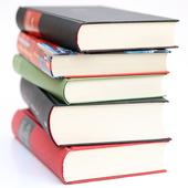 Free Books - Read icon