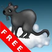 Rat's Adventure icon