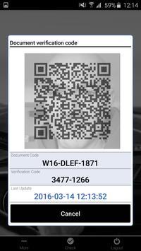 GTO Driver Demo apk screenshot