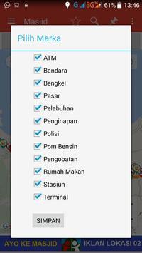 Ayo Ke Masjid apk screenshot