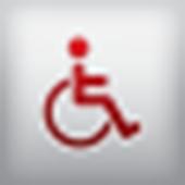 보라매병원 환자이송 icon