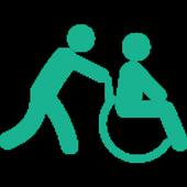 보라매병원 환자이송(J5) icon