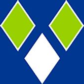 Ecole de Lausanne Valmont icon