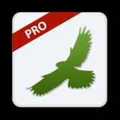 SmartBirds Pro icon