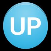 DashClockUP icon