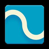 HUBi icon