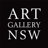 Art Gallery of New South Wales icon
