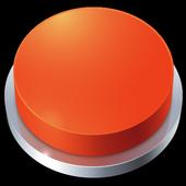 Badum Tsss - Solo Button icon