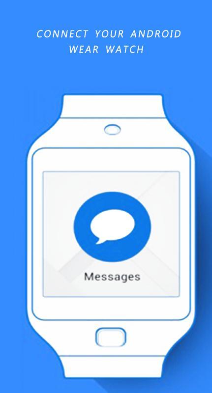 freetone free calls & texting mod apk