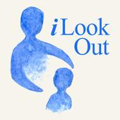 iLookout icon
