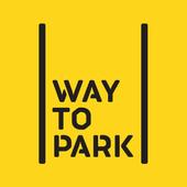 WayToPark icon