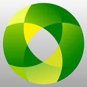 Calvary Connect Teams icon