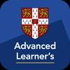 Cambridge Advanced Learner's Dictionary, 4th ed. 图标
