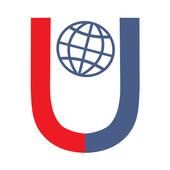 Союз icon