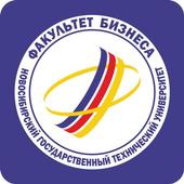 НГТУ - круглый стол icon