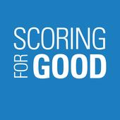 Scoring For Good icon