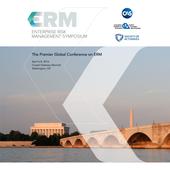 ERM 2016 icon