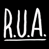 R.U.A. Street Art Tour icon