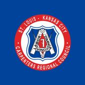 STL-KC-CRC icon