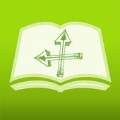 圣经小助手 icon